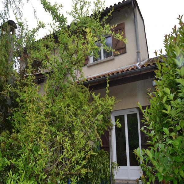 Offres de vente Maison Listrac-Médoc 33480